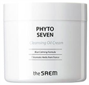 the-saem-phyto-seven-cleansing-oil-creams9-png