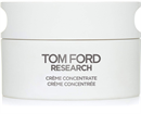 tom-ford-research-creme-concentrates9-png