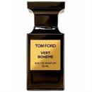 tom-ford-vert-bohemes-jpg