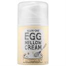 too-cool-for-school-egg-mellow-creams-jpg