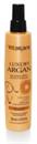 vitalcare-luxury-argan-balzsam-sprays-png