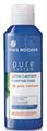 Yves Rocher Pure System Pórusösszehúzó Tonik
