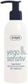 Ziaja Yego Sensitive Arctisztító Gél Férfiaknak