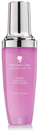 absolute-care-arista-firming-arcszerums9-png