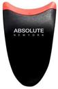 absolute-new-york-muszempilla-applikators9-png