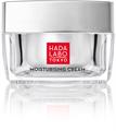Hada Labo Tokyo Absolute Smoothing & Moisturising Cream
