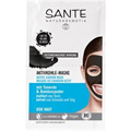 Sante Active Carbon Mask