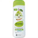 alverde-pflegedusche-green-smoothies-jpg