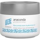 anaconda-rancsimito-krem-hyaluronsavval1s-jpg