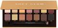 Anastasia Beverly Hills Soft Glam Eye Shadow Palette