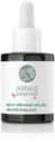 annayake-wakame-anti-wrinkle-firming-serums9-png