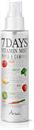 ariul-seven-days-vitamin-mists9-png