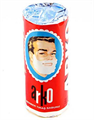 Arko Borotva Stick