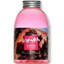 aroma-badskum-granatapples-jpg