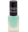 artdeco-intenziv-koromapolo-png