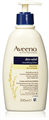 Aveeno Skin Relief Body Moisturising Lotion
