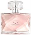 Avon Eve Elegance Parfüm