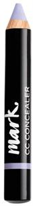 Avon Mark CC Korrektorstift