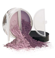 Avon Smooth Mineral Eyeshadow Duo