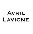 Avril Lavigne Perfumes