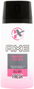 axe-anarchy-for-her1s9-png