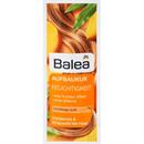 balea-aufbaukur-feuchtigkeits-jpg