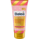 balea-golden-shine-bodysorbets-jpg
