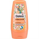 Balea Hand Lotion Melon & Berry