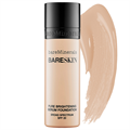 Bare Escentuals BareMinerals Bareskin Pure Brightening Serum Foundation SPF20