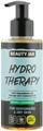 Beauty Jar Hydro Therapy Arctisztító Olaj