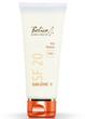 Belico Sun Care II. SPF20