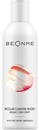 beonme-micellar-cleansing-water---micellas-vizs9-png