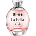 Bi-es La Bella Vita EDP