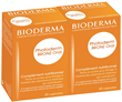 Bioderma Photoderm Bronz Oral
