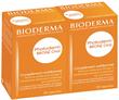Bioderma Photoderm Bronz Oral