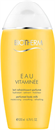 biotherm-eau-vitaminee-body-lotions9-png