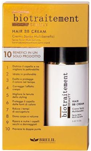 Brelil Biotraitement Beauty Hair BB Cream