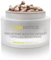 Bruno Vassari - Lab Biotics Skin Defense Booster Capsules Szérum