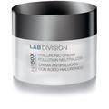 Bruno Vassari Lab Division Ha50x Hyaluronic Cream Pollution Neutralizer