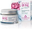 bulgarian-rose-signature-spa-regenerating-creams99-png