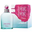 cacharel-amor-amor-l-eau-for-women-png