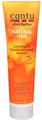 Cantu Beauty Complete Conditioning Co-Wash