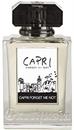 carthusia-capri-forget-me-not-edps9-png