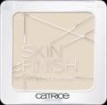 Catrice Skin Finish Kompakt Púder