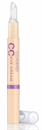 Bourjois CC Eye Cream