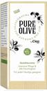 cien-pure-olive-arckrems9-png