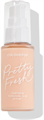 Colourpop Pretty Fresh Hyaluronic Hydrating Primer