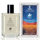 crabtree-evelyn-nomad-edt-png