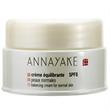 Annayake Créme Equilibrante SPF8