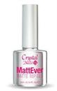 crystal-nails-mattever-matte-top-gels9-png